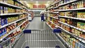 افزایش قیمت در بازار راور، پذیرفتنی نیست