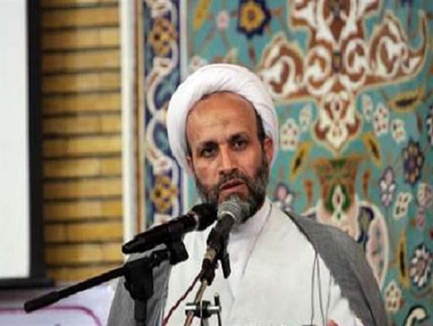 آیت الله مصباح از چهره های فراموش نشدنی انقلاب اسلامی است