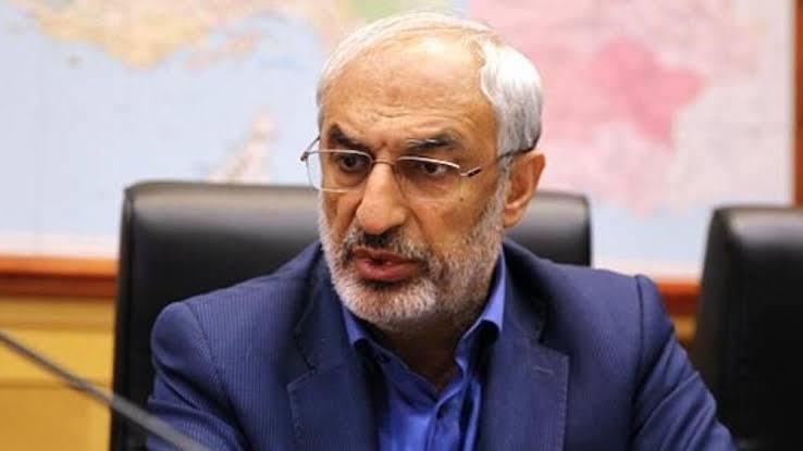 پیام تبریک دکتر زاهدی نماینده مردم شریف راور و کرمان به مناسبت روز خبرنگار